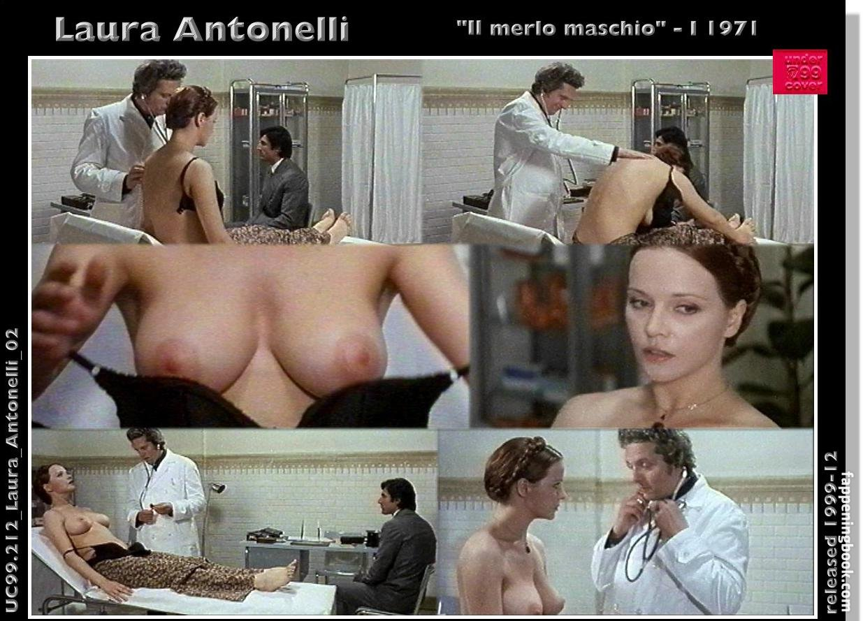 Amanda Bearse Naked laura antonelli nude, sexy, the fappening, uncensored
