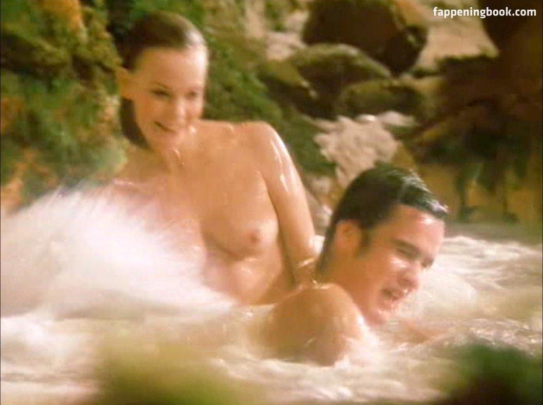 Nude celebs in HD