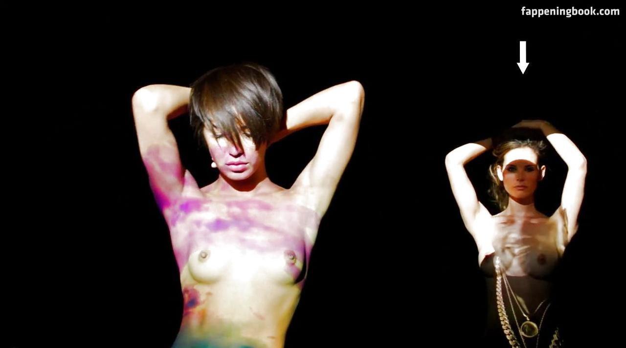 Osmann nackt Nataly  #Followmeto photographer