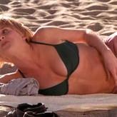 Holloman nackt Laurel  L Actress