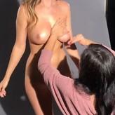 Lauren summer nackt
