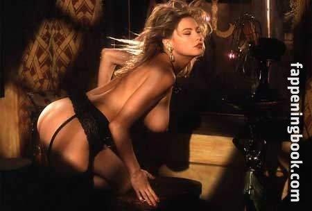 Lisa Sheridan Topless