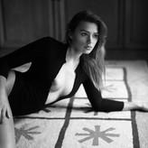 Lena Bednarska  nackt