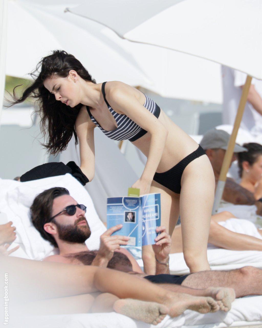 Lena meyer landrut nackt bikini