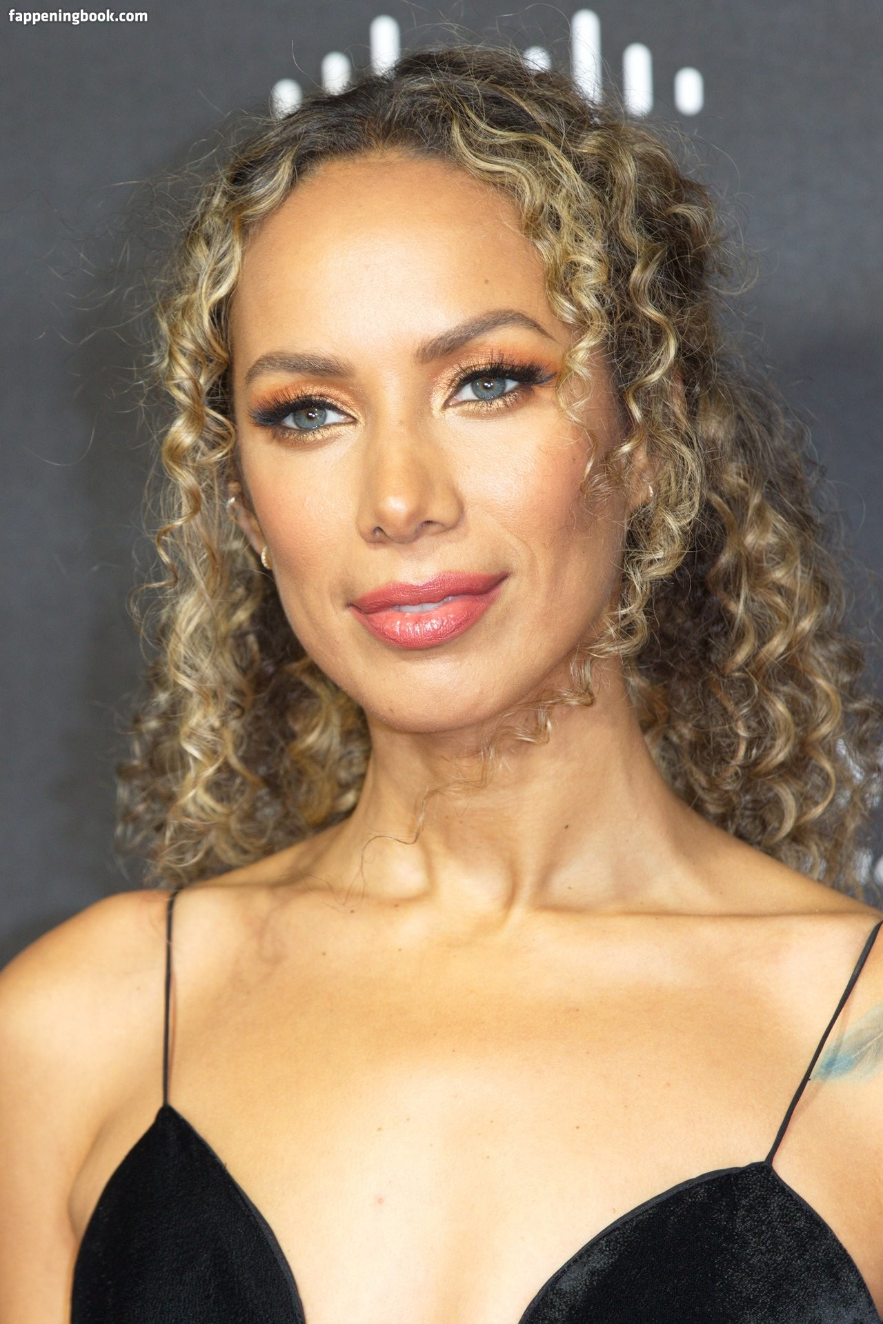 Leona Lewis Nude, Sexy, The Fappening, Uncensored - Photo
