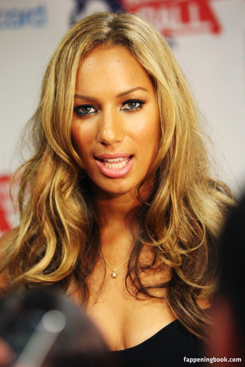Leona Lewis   The Fappening. 2014-2020 celebrity photo leaks!