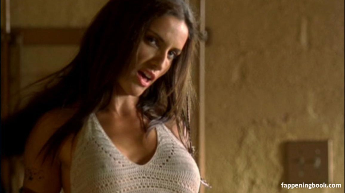 Leonor Varela Nude, Sexy, The Fappening, Uncensored