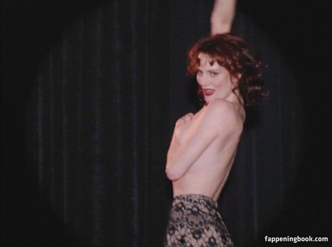 Jayne mansfield fake nudes