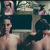nackt Lesley Ann Warren 37 Nacktbilder