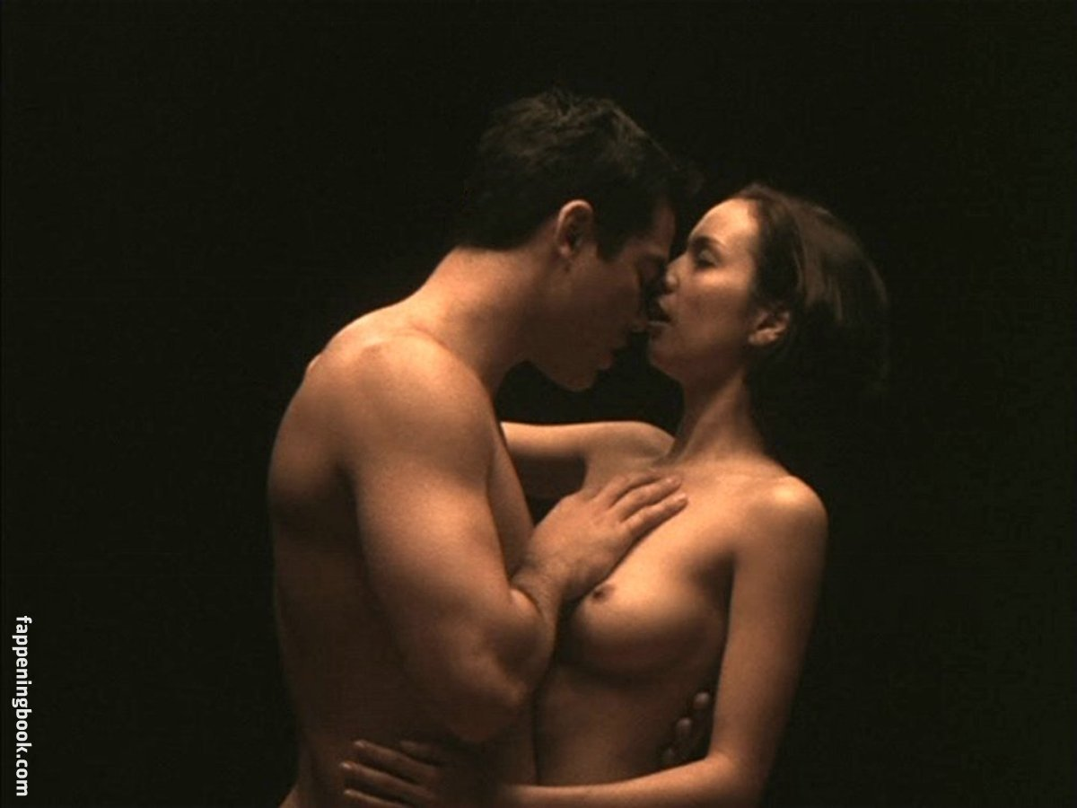 Giulia Gorietti Nude lexa doig nude, sexy, the fappening, uncensored - photo