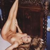 Joanna Kerns  nackt