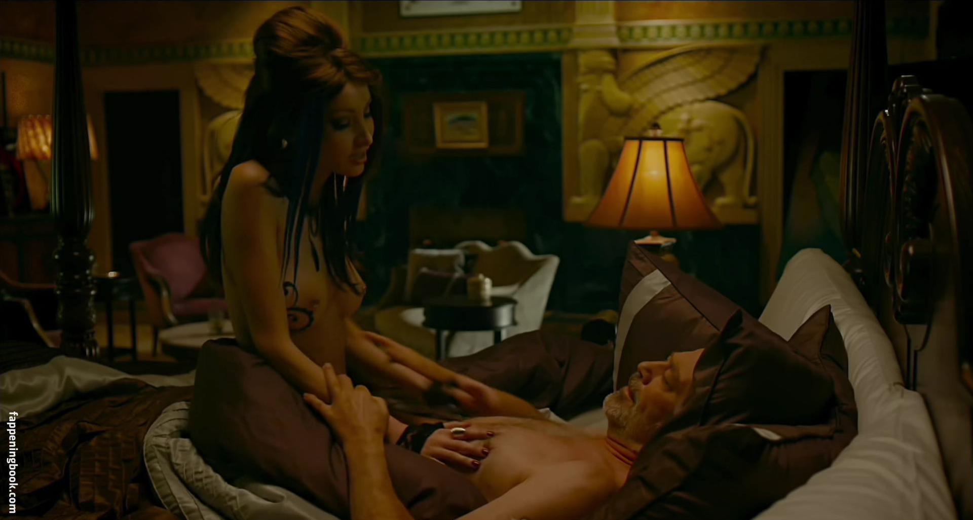 Jolene Andersen Nude linda bella nude, sexy, the fappening, uncensored - photo