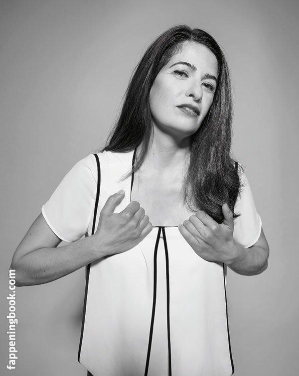 Nackt  Grynet Molvig Norwegian actress