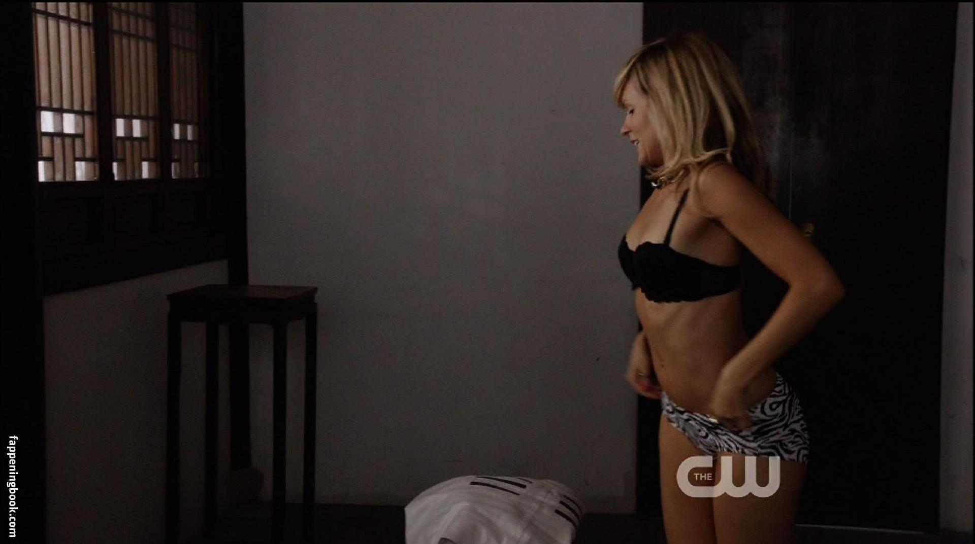 Gort nude lindsey Lindsey Gort
