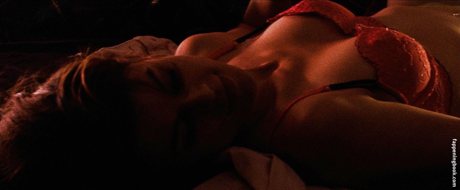 The Fapppening Carol Potter (actress) naked (54 fotos) Paparazzi, iCloud, cameltoe