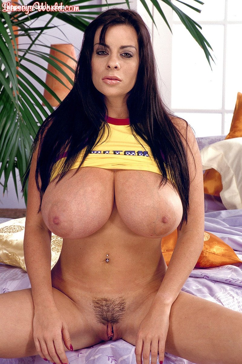 Linsey Dawn McKenzie Nude, Sexy, The Fappening, Uncensored - Photo #344927  - FappeningBook