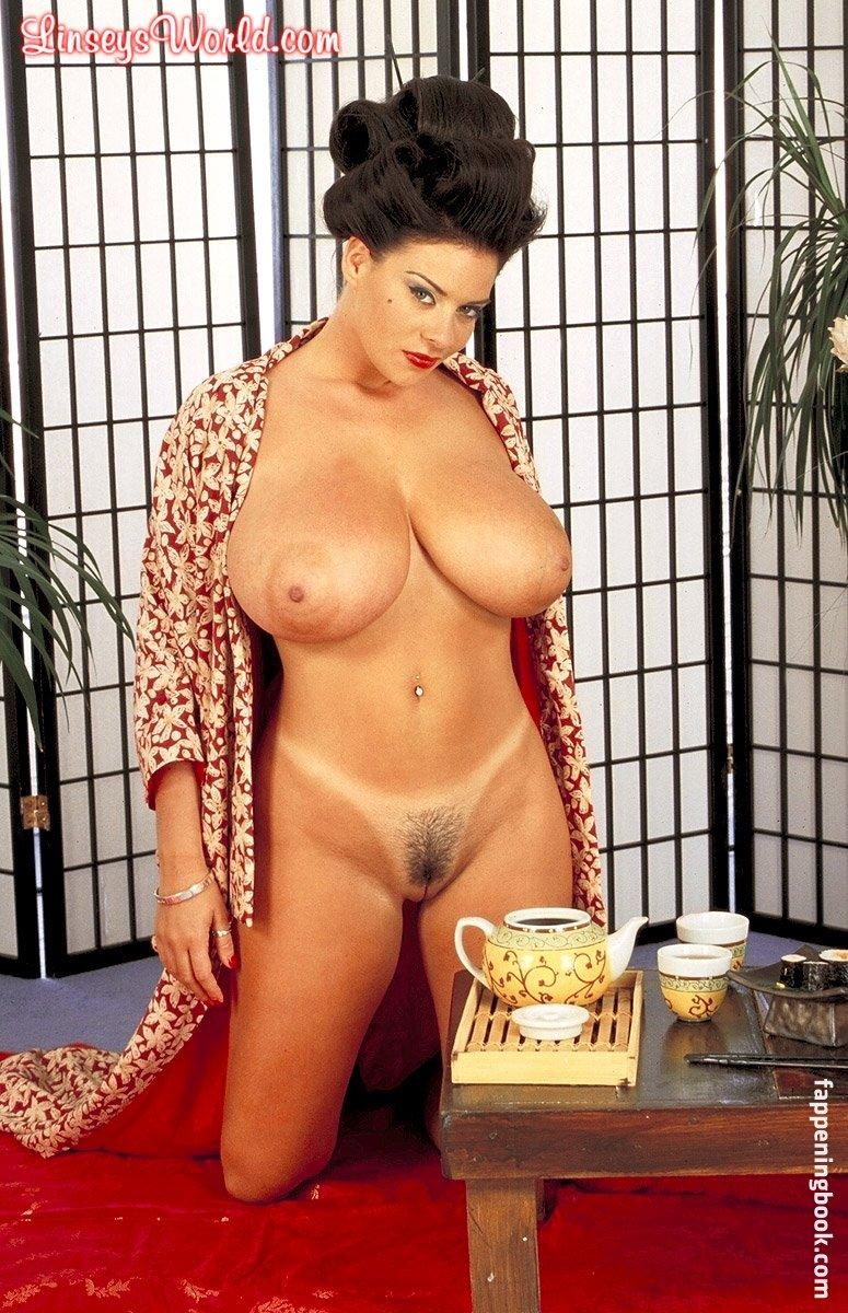 Linsey dawn mckenzie pub strip show porn pics