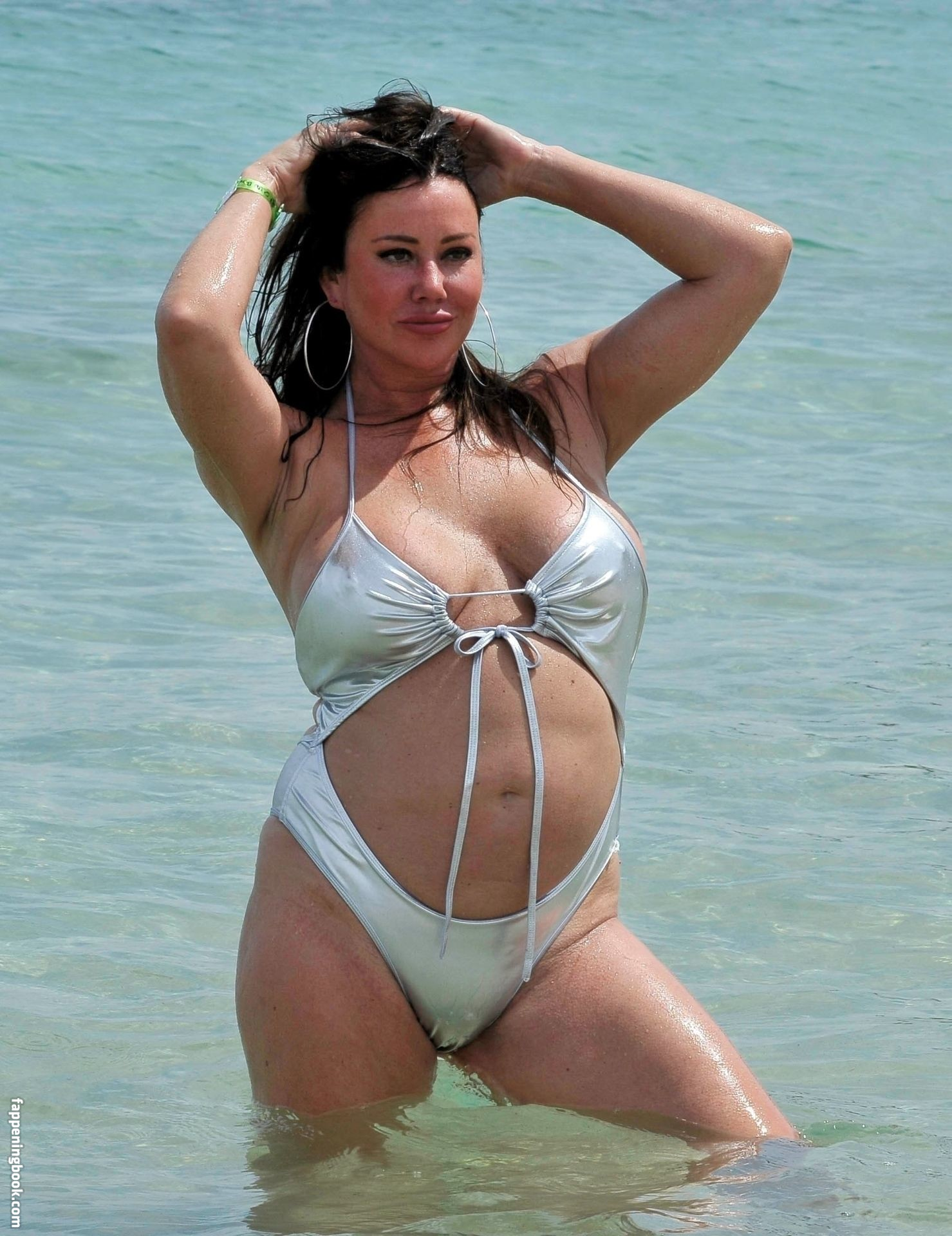 Lisa Appleton Nude, Sexy, The Fappening, Uncensored