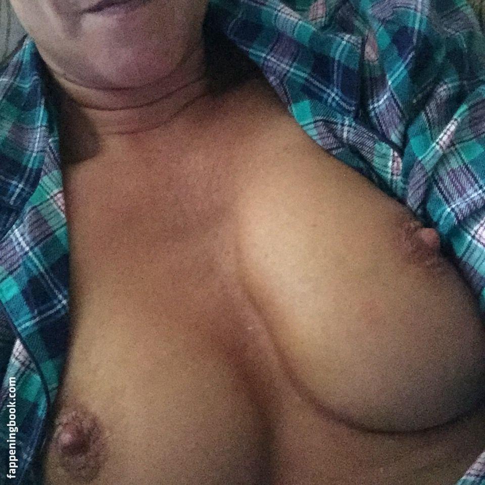 Lisa Marie Varon Nude