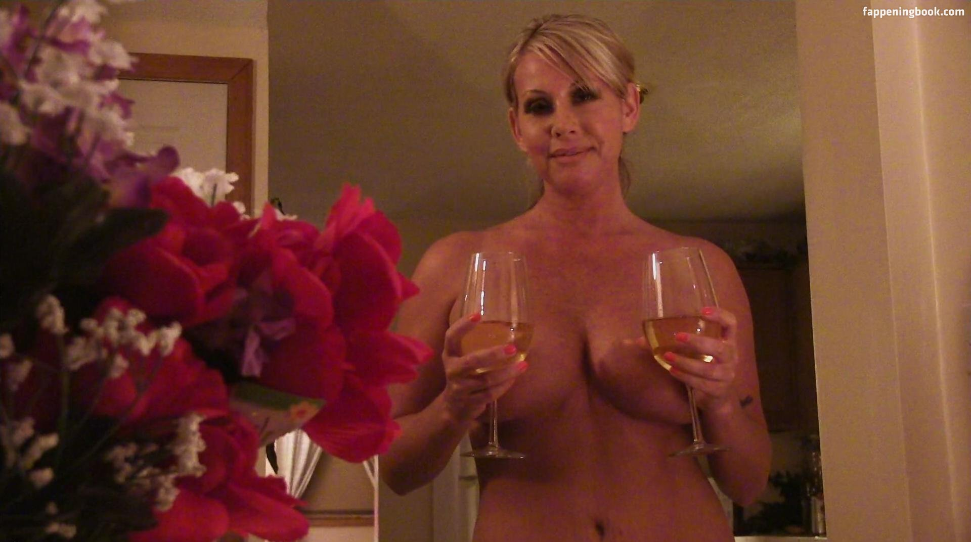 hot nurse naked gif