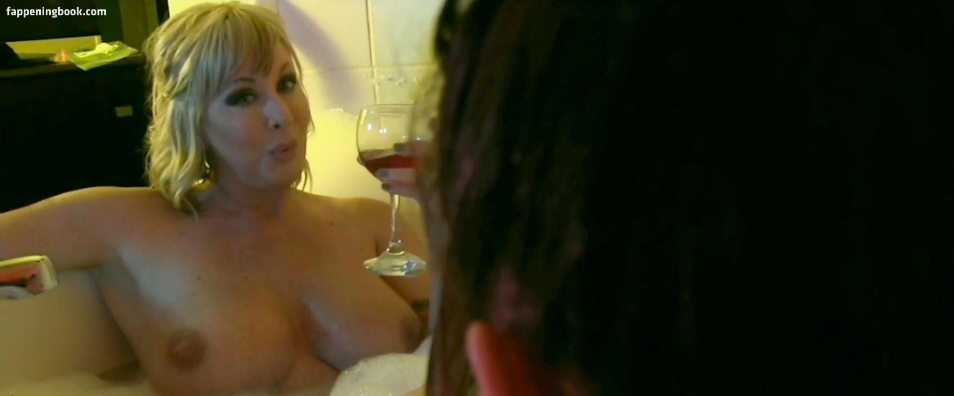 Lisa Neeld Nude