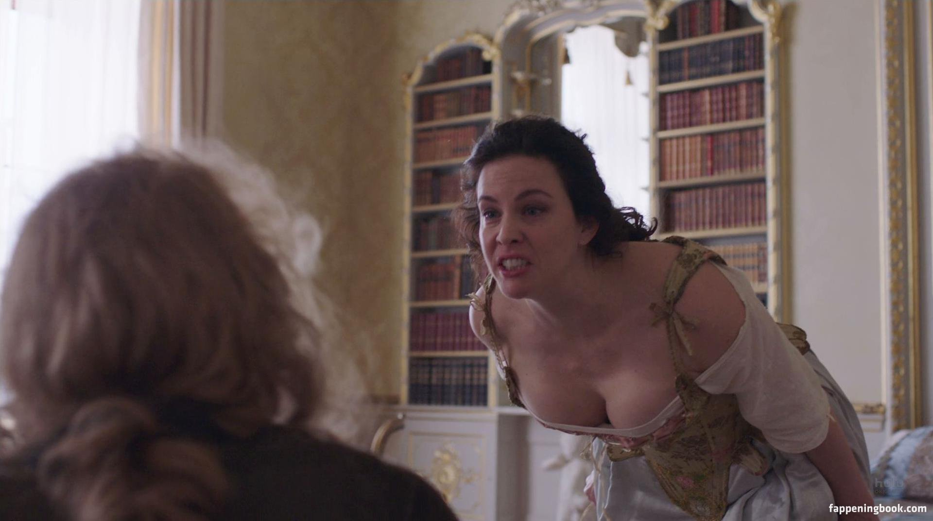 Alyshia Ochse Nude liv tyler nude, sexy, the fappening, uncensored - photo