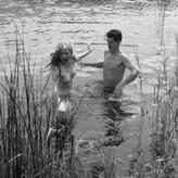 Nude liv ullmann Laura Linney