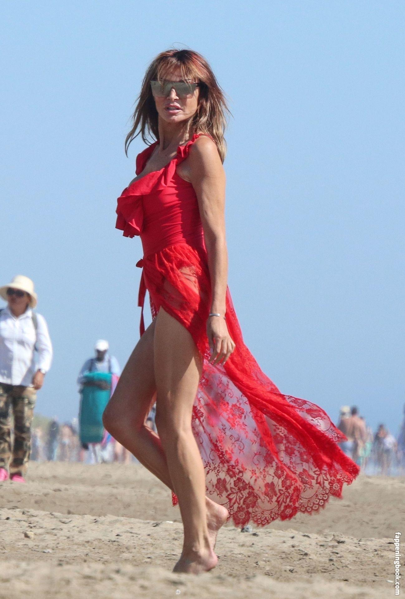 Bikini Melina Lopez Nude HD