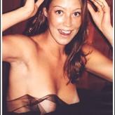 Leslie Culton  nackt