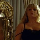 Nackt Lucia Gailová  Lucia Tovar