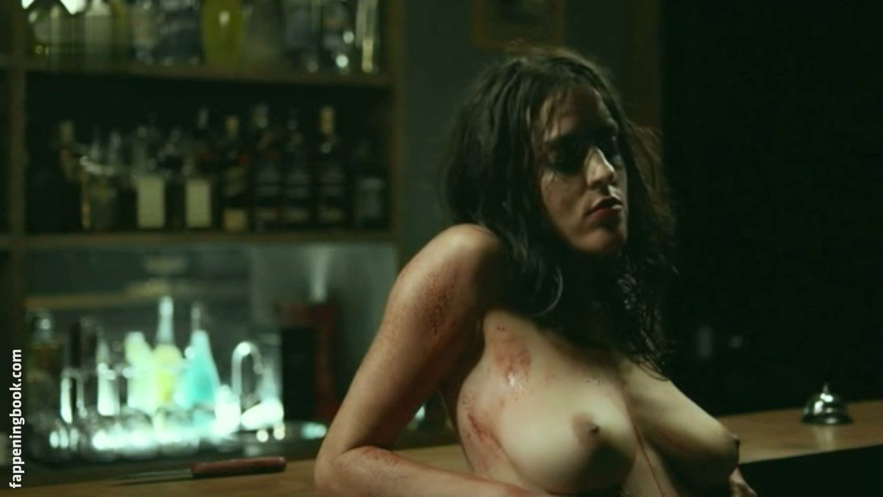 Ana Ayora Nude luciana paes nude, sexy, the fappening, uncensored - photo