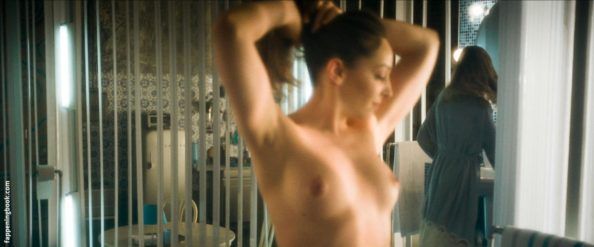 Eva meier nackt