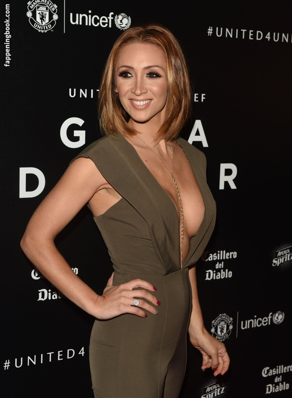 Angela Hudson Nude lucy-jo hudson nude, sexy, the fappening, uncensored - photo