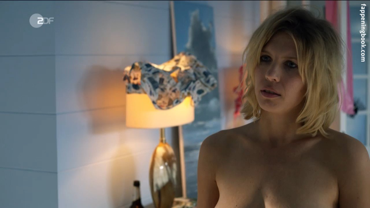 Nackt Lise Cutter  Brie Larson