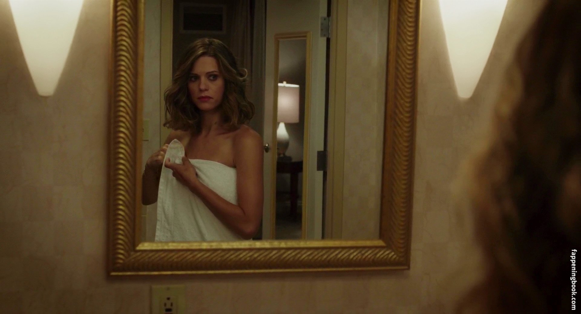 Amber Goldfarb Nude lyndsy fonseca nude, sexy, the fappening, uncensored - photo