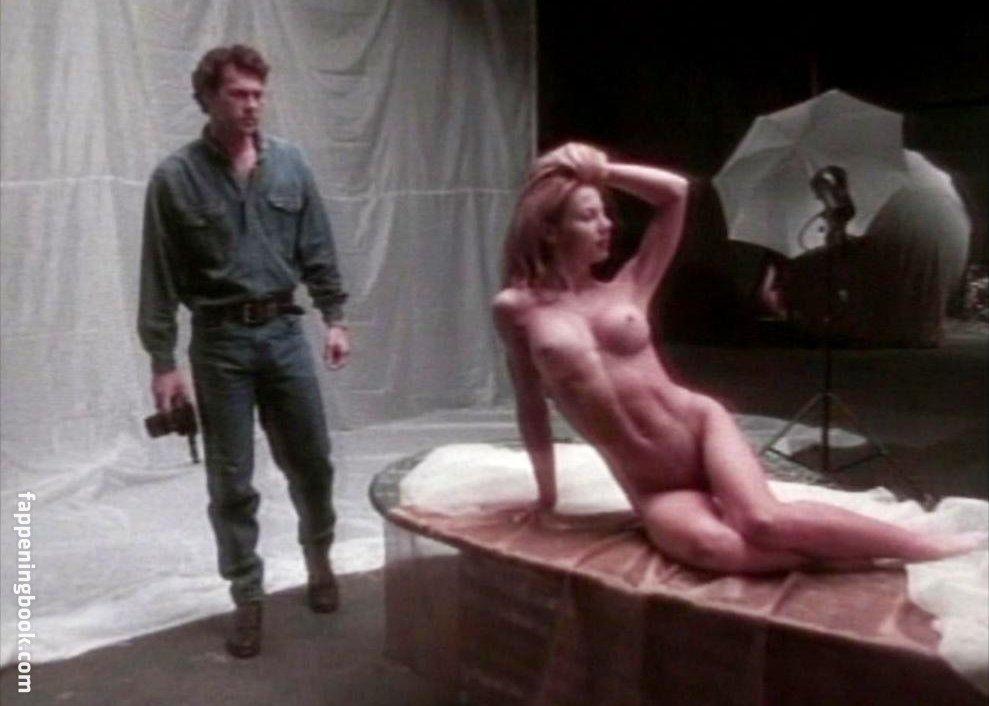 nackt Camus Franci Francine Faure