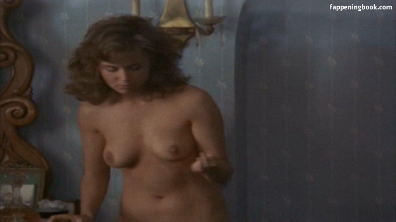 Croskey  nackt Yvette Hot Leak