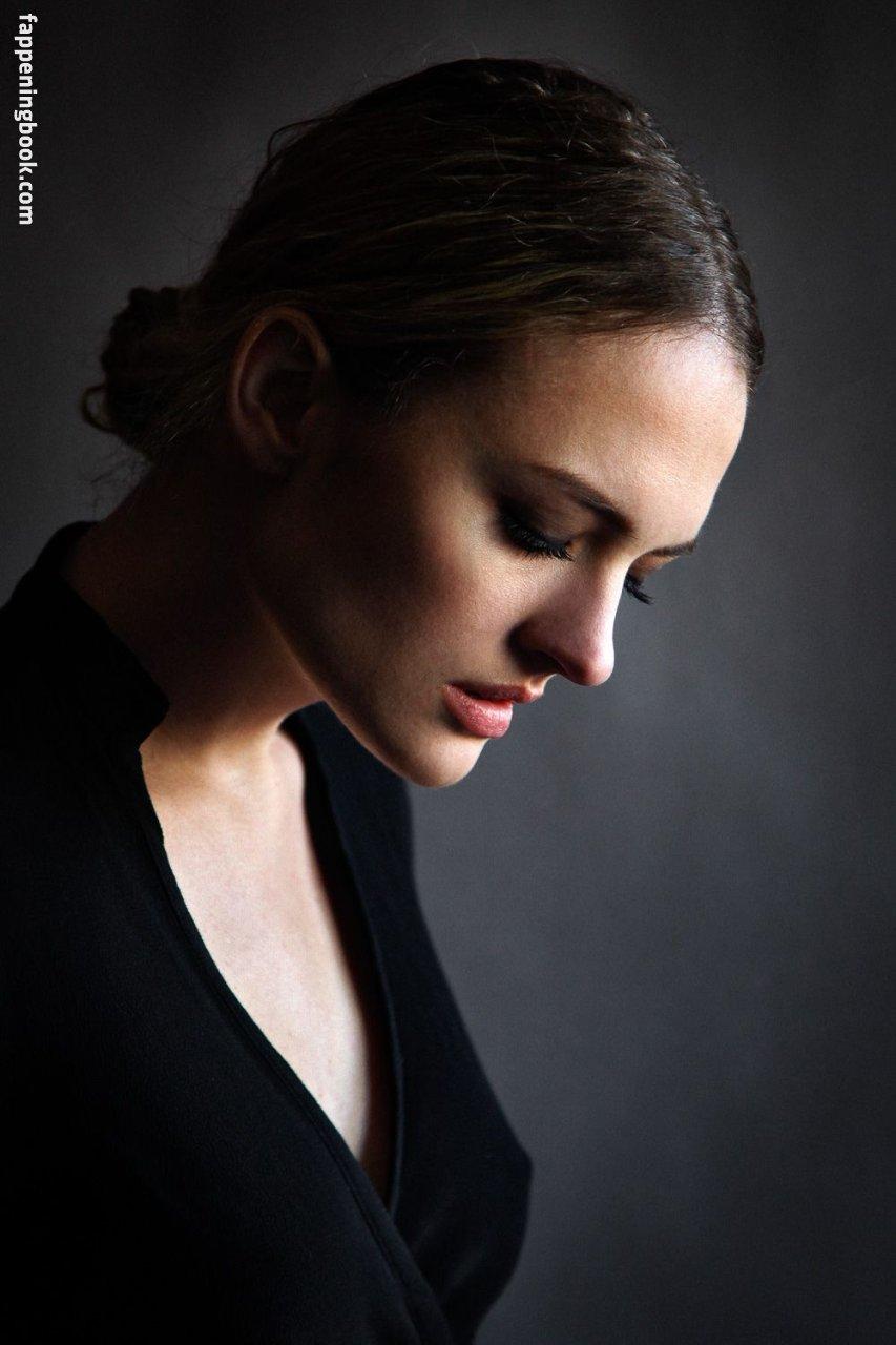 Madison Riley