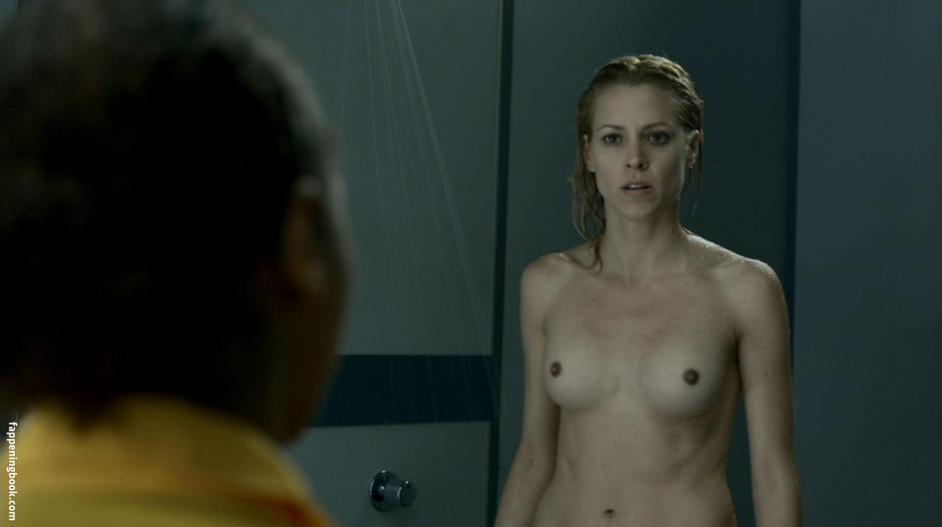 Angela Dodson Porn maggie civantos nude, sexy, the fappening, uncensored