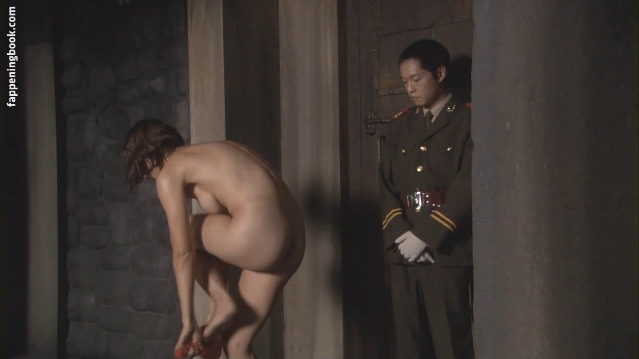 busty calendar babes naked
