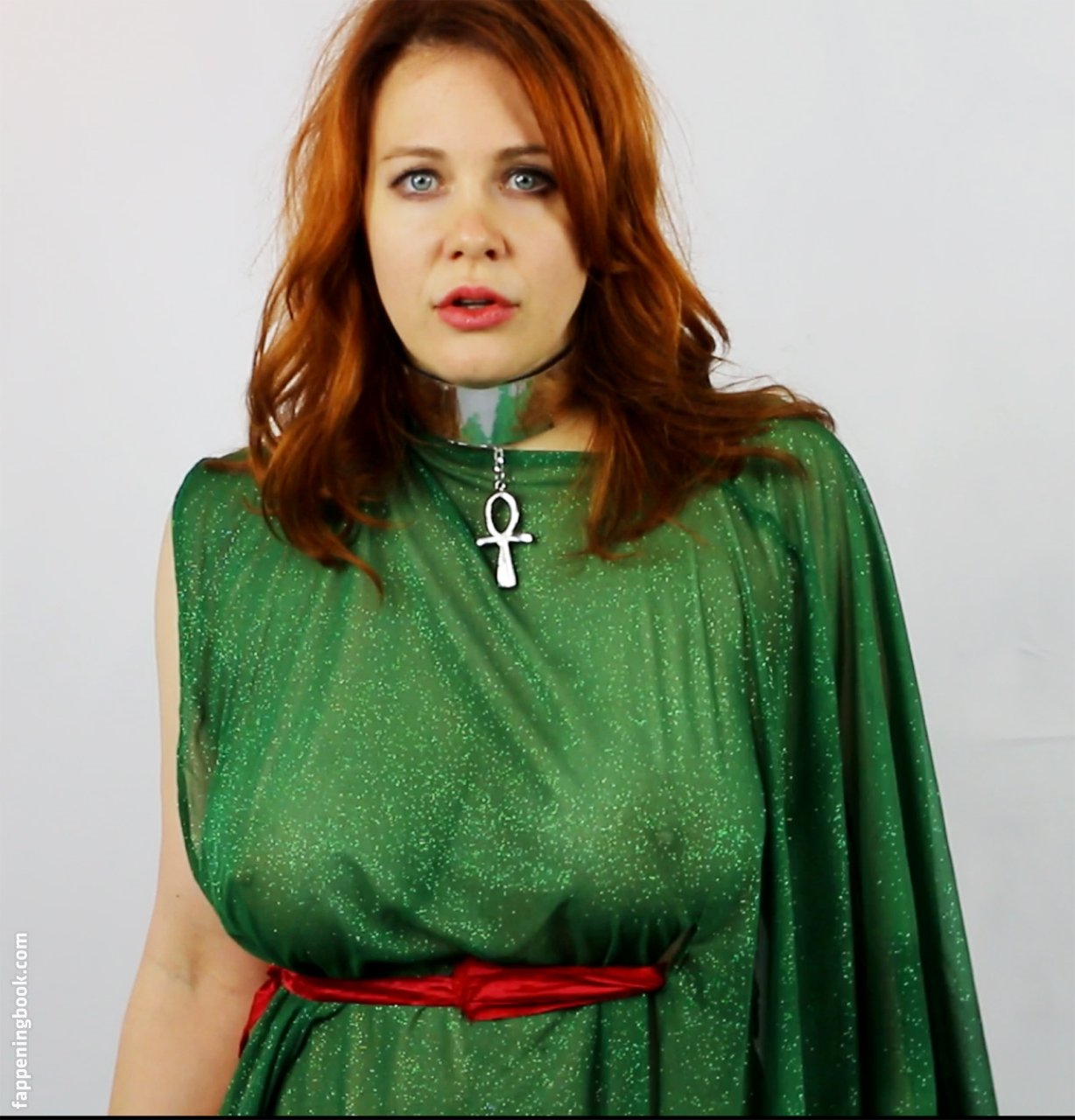 Maitland Ward Nude, Sexy, The Fappening, Uncensored