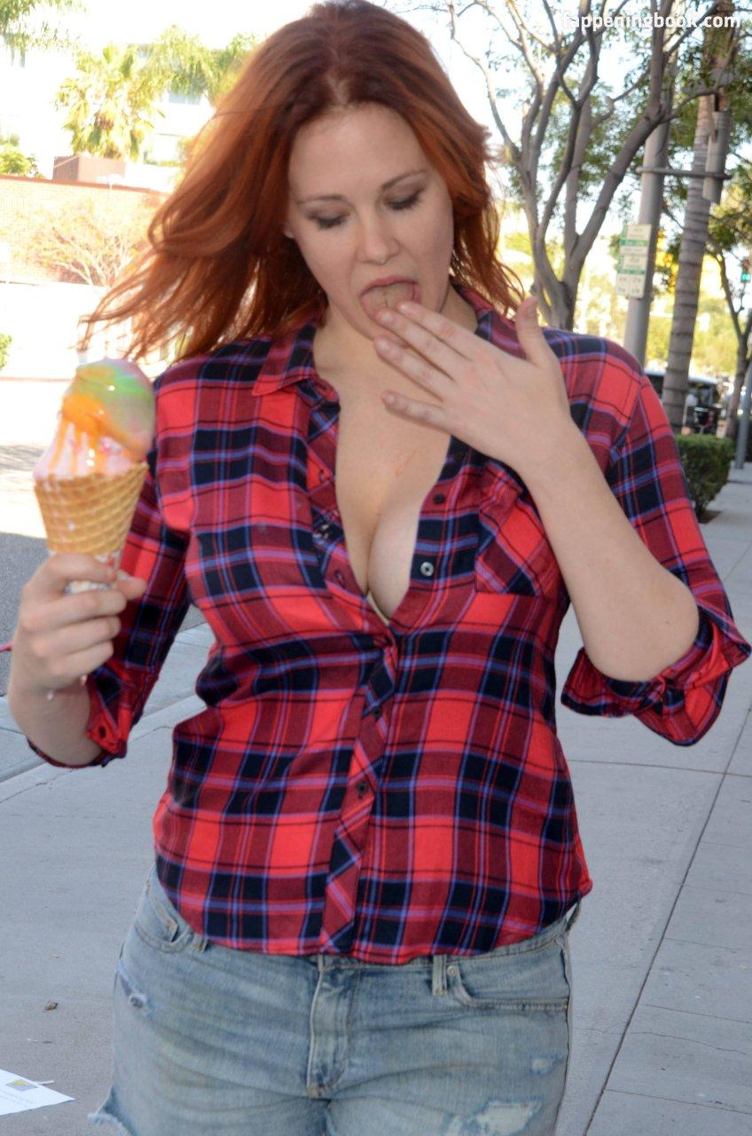 Megan Irminger Nude   The Fappening. 2014-2020 celebrity