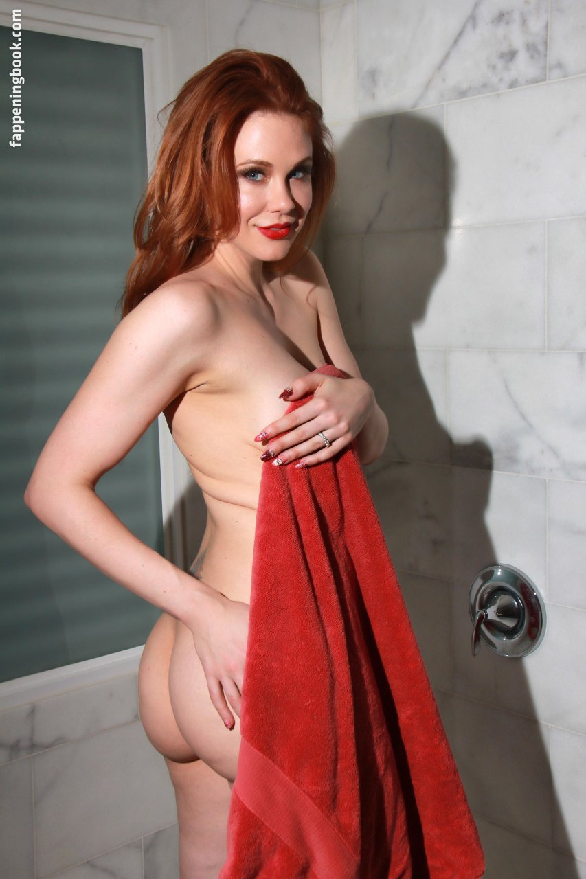 Layla Ibernón  nackt
