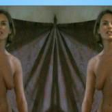 Ottesen  nackt Maja Vintage nude