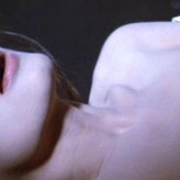 Nackt Mako Midori  Porn Videos