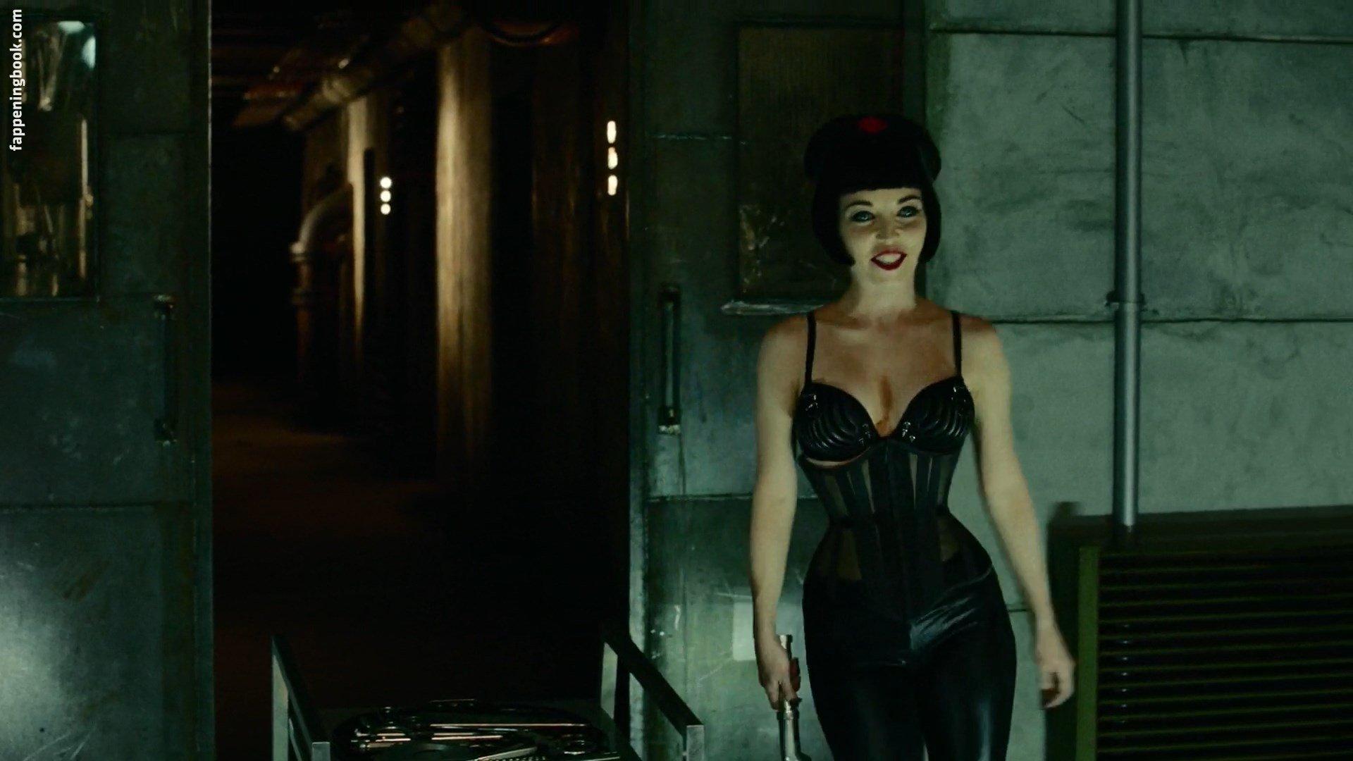 Marama Corlett Nude, Sexy, The Fappening, Uncensored