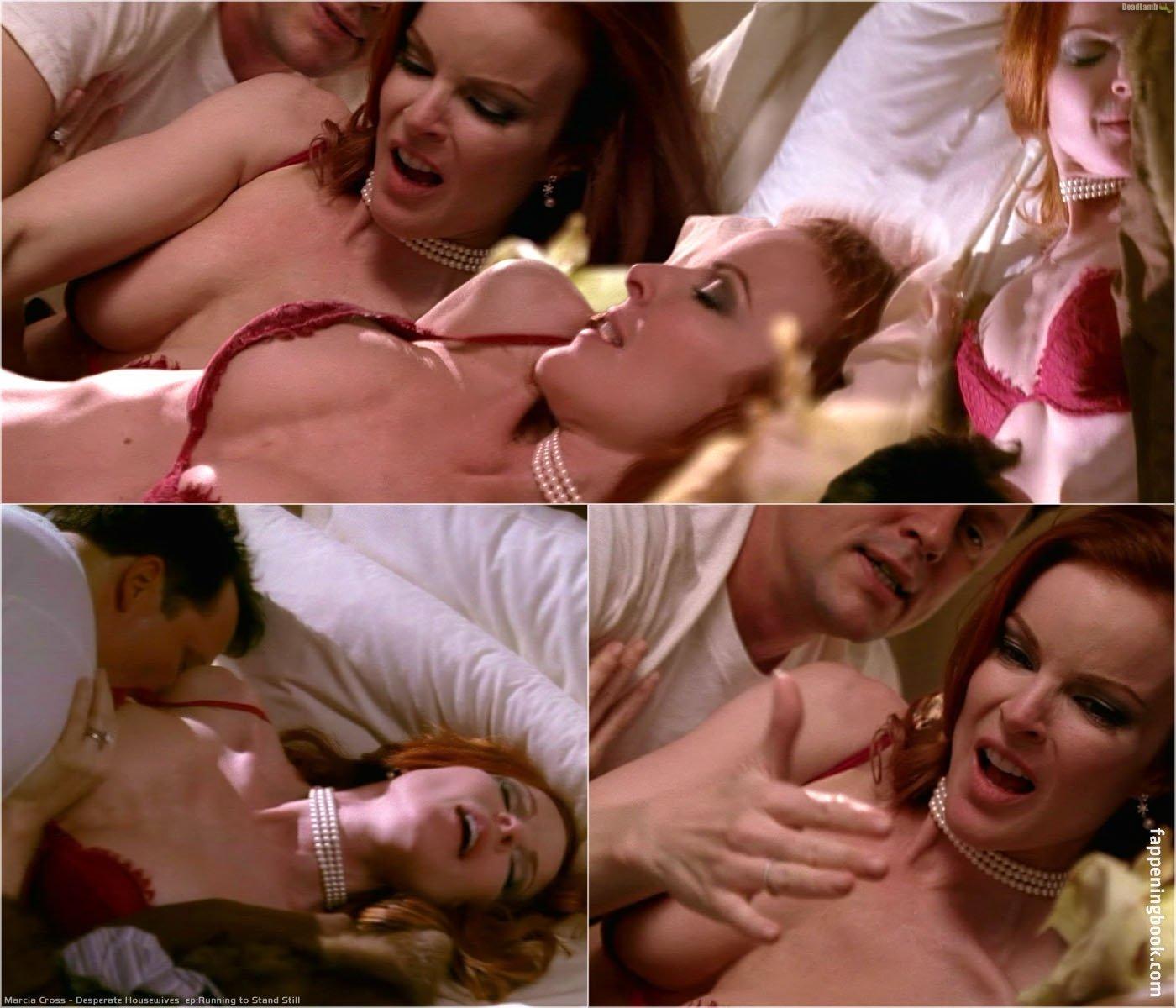 Отчаянные Домохозяйки Порно Сцены