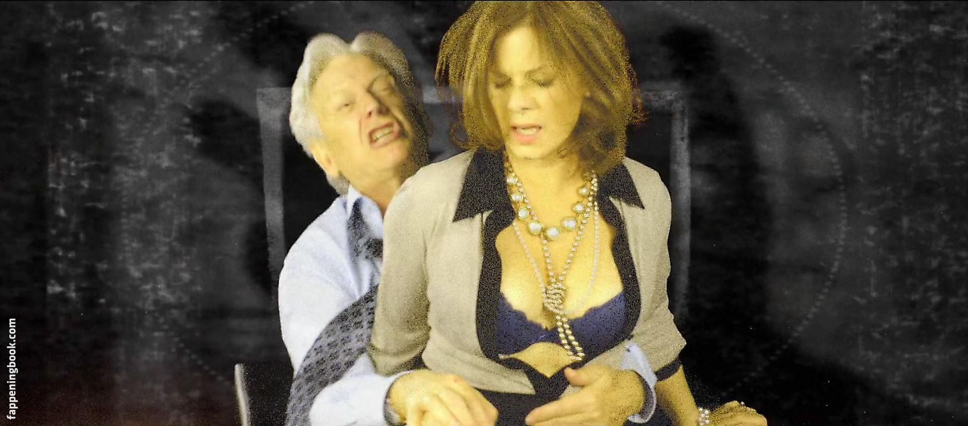 marcia gay harden sex scéna hhot sex video