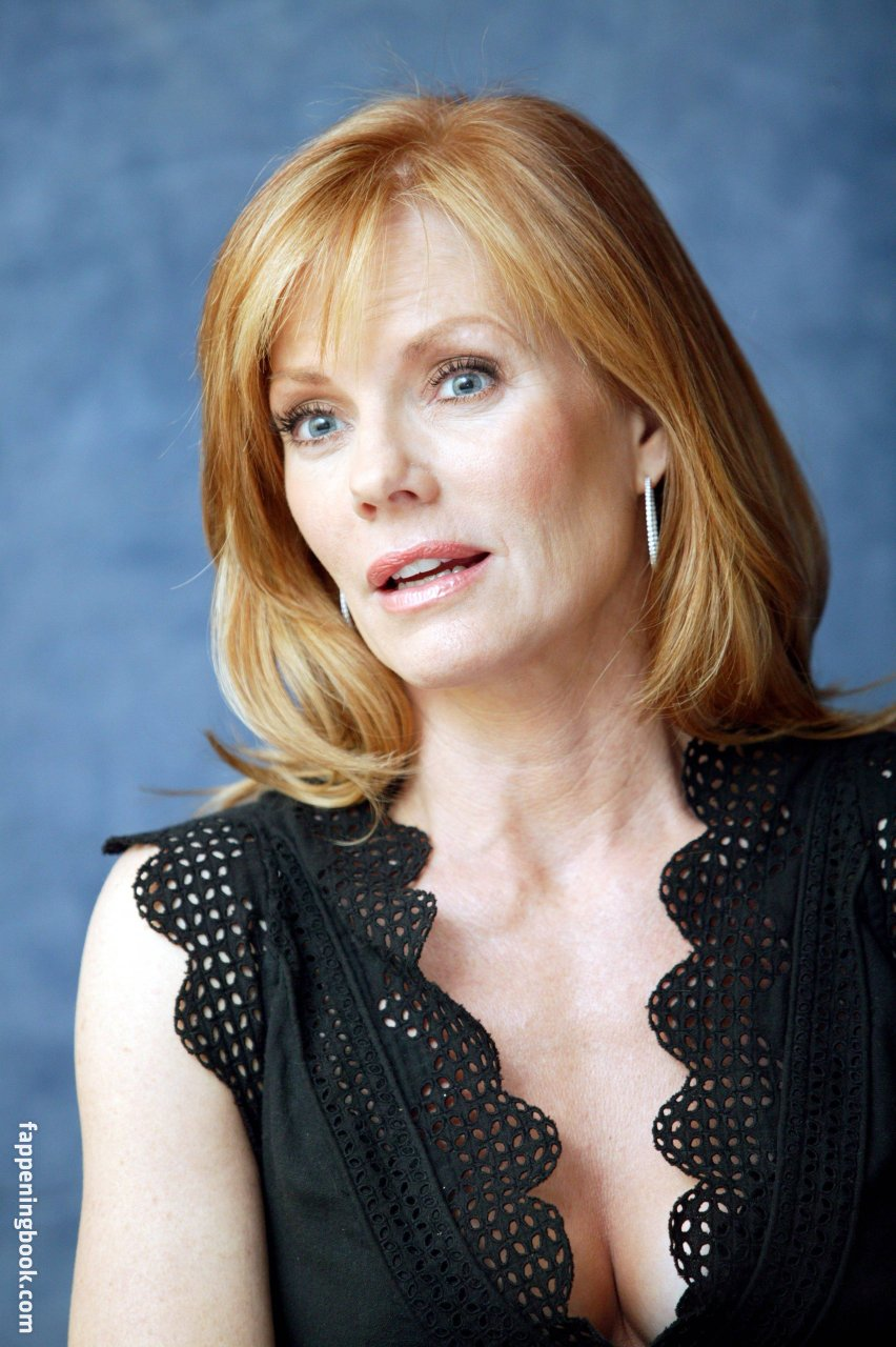 Marg Helgenberger Nude, Sexy, The Fappening, Uncensored