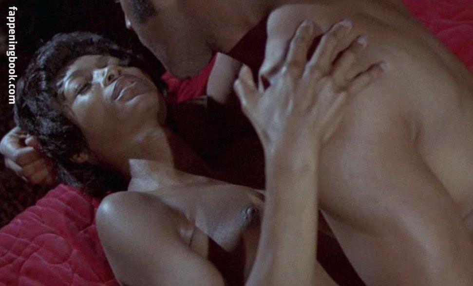 Deutsche fotze hottest sex videos search watch and rate